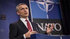 北约:不会在欧洲增加核武部署