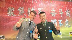 《军事纪实》20181115一名外军学员的中国行