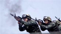 推进军事管理政策制度改革 为战斗力注入新活力