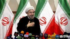 """美重拾制裁""""大棒""""  伊朗将如何突围"""