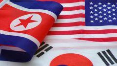 杜文龙:半岛无核化朝鲜主动让步 美国原地踏步