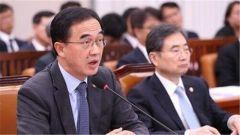 朝韩各方积极努力 望美国理解南北交流