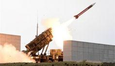 朝媒谴责韩军引进新武器实施反潜演习
