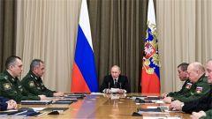 俄官员:若美退出《中导条约》 俄将重建战略平衡