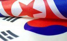 朝媒批评近期韩国军事举动与朝鲜半岛形势背道而驰
