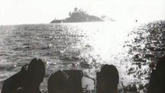 一江山岛作战胜利的重要意义
