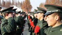 浙江13个部门联合出台意见 促进退役军人就业创业