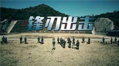 《中国武警》 20181125 锋刃出击