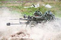 陆军第83集团军某特战旅以文化激发战斗力