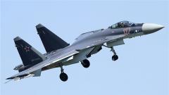 【国防部】中俄两国军技合作项目在按计划正常进行