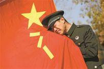 军委政治工作部兵员和文职人员局解读士兵退役政策