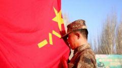 青藏线上退伍兵:风雨兼程全力书写辉煌