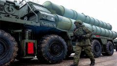 俄乌冲突 俄为何紧急部署这种导弹