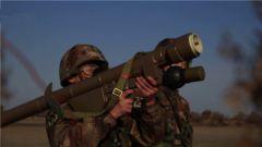陆军第82集团军某防空旅:展开昼夜远程机动演练
