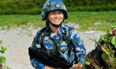 【最美退役军人】宋玺:当兵就当最好的兵