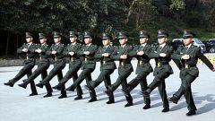 山东省潍坊市国防后备生培养全面推广