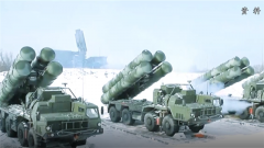 """""""舍弃""""美国?印度购买俄先进武器有何用意"""