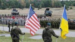 俄乌冲突 美国能从中获得什么利益