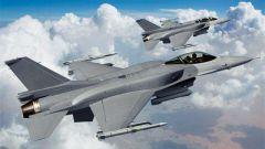 """被否决的台湾采购F-16计划会被""""复活""""吗"""