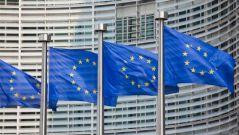 欧盟敦促美俄保留《中导条约》