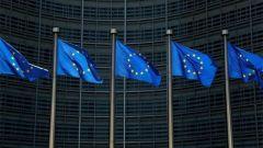 欧盟对俄制裁手段或已用尽