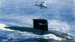 台湾想靠美国帮助提升军事工业 太难
