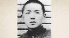 【英雄烈士谱】节振国:刀劈日本宪兵的抗日民族英雄