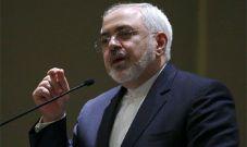伊朗谴责外国势力支持制造恐袭