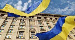 关注俄乌冲突 乌议会批准终止《乌俄友好条约》