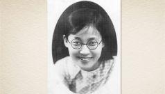 【英雄烈士谱】陈康容:忠勇为党的女英雄