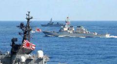 日本海上自卫队改惯例 决定采用女性担任潜艇船员