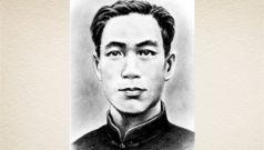 【英雄烈士谱】马振华:冀鲁边区的抗日元勋