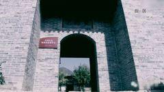 中国人民银行和人民币是如何诞生的?