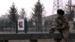 退伍前 藏族老兵最遗憾的是什么