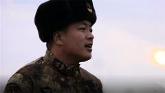藏族小伙改姓李 背后竟有这样一段故事
