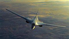 俄主力战机飞抵委内瑞拉参演释放什么信号