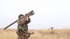 陆军第75集团军某旅:跨区机动检验远程投送能力