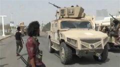 也门和谈:危机虽缓解 战争却难结束