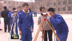 陕西省为退役军人提供多项优质服务