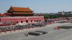 【军事嘚吧】改革开放40年官兵眼中都有哪些变化