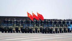关于做好新年春节期间拥军优属拥政爱民工作的通知