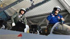 国防部:中国-巴基斯坦空军雄鹰-Ⅶ联训达到预期目的