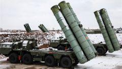 俄乌冲突加速俄在克里米亚部署重武器