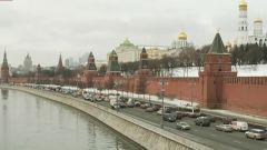 俄法领导人讨论叙利亚危机政治进程
