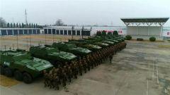 我军新军事训练大纲建设主体工程基本完成