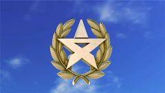 军委政治工作部就颁布实施《军队文职人员聘用合同管理暂行规定》答记者问
