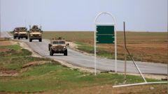 """一箭多雕 美国从叙利亚撤军或引各国""""乱斗"""""""