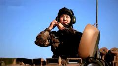 《军事纪实》预告《走进女子野战排》
