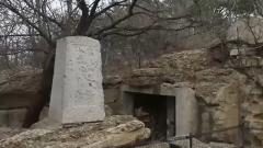 日军炸死沙俄军官 为何又给他立碑纪念