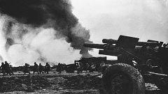 淮海战役:以60万人战胜80万人的战争奇迹